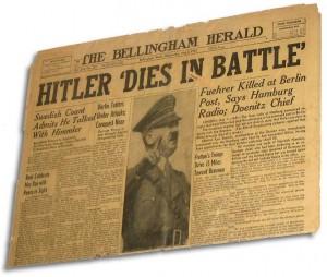 Hitlerpaper2web