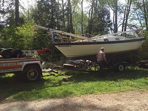 BoatBye1_300
