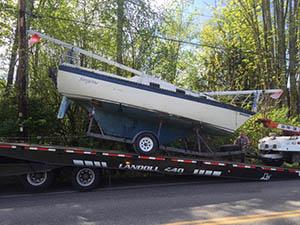 BoatBye6_300